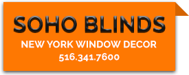 Soho Blinds