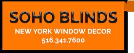 Soho Blinds